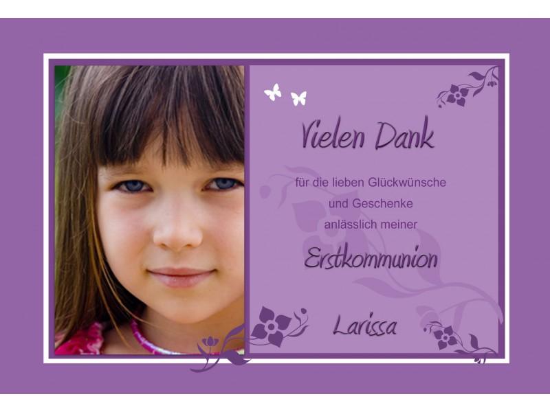 Fotokarten Einladung zum entzückend einladung ideen