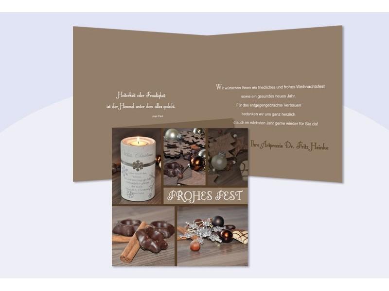 weihnachtskarten gesch ftlich karte weihnachten. Black Bedroom Furniture Sets. Home Design Ideas