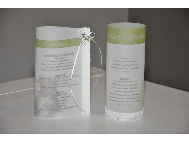 Einladungen Hochzeit Texte mit groß einladungen beispiel