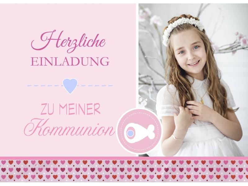 Einladung Zur Kommunion – cloudhash.info