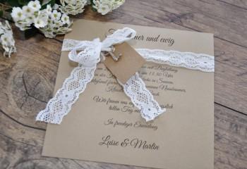 Vintage Einladung Hochzeit – cloudhashfo