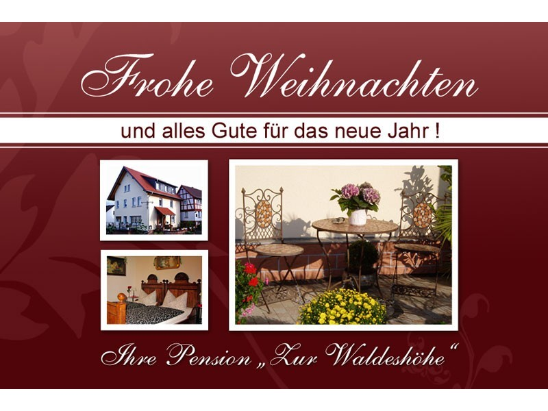 weihnachtskarten gesch ftlich firma weihnachtsgr e. Black Bedroom Furniture Sets. Home Design Ideas