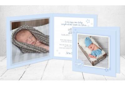 Geburtskarten baby vintage - Vintage geburtskarten ...