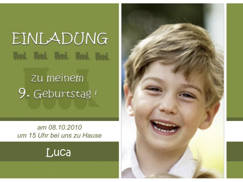 einladung zum kindergeburtstag texte – kathyprice, Einladungsentwurf