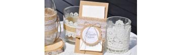 Hochzeitsbutton als Sticker