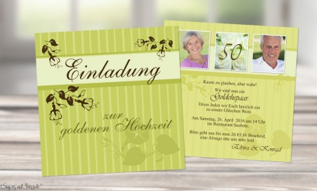 Einladungskarten, Dankeskarten, Hochzeit, Geburt, Geburtstag