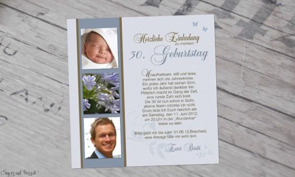 Einladung-Geburtstag-Fotokarte
