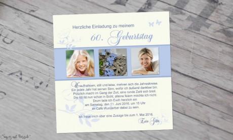 Einladung-Geburtstag-Fotokarten