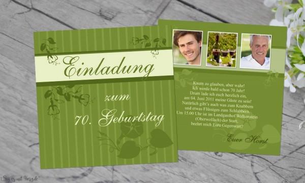 Einladungskarten-Geburtstag-quadratisch