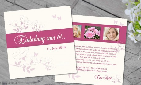 Einladungskarte-Geburtstag-quadratisch