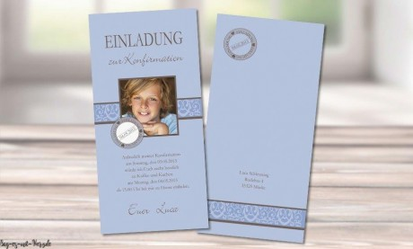 Einladungskarte-Kommunion-Konfirmation