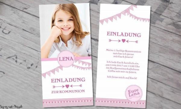 Einladungskarte-Kommunion-Konfirmation