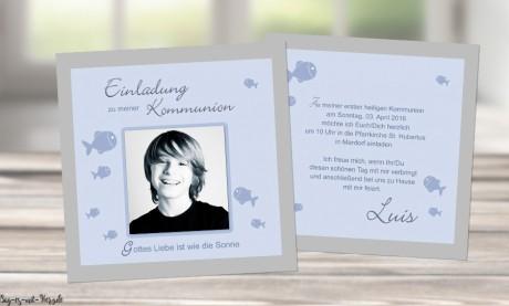 Einladungskarten-Konfirmation-Kommunion-mit-Foto
