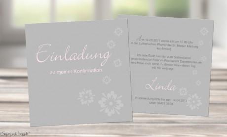 Einladungskarten-Konfirmation-Kommunion-ohne-Foto