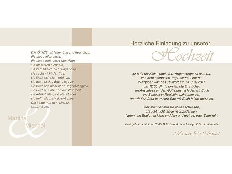Text Fur Einladung Hochzeit – pixelwarfare.info