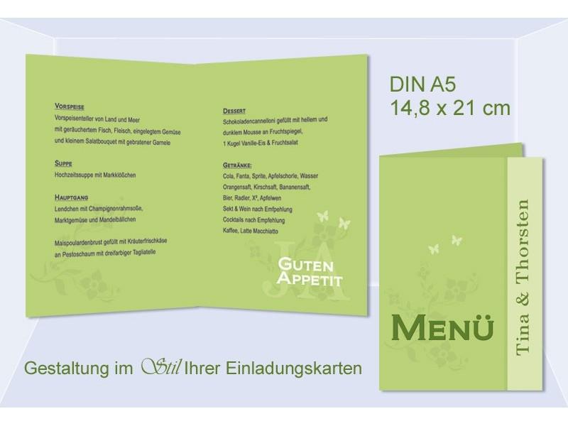 Geburtstag Einladung Texte mit gut einladung design