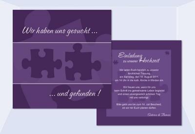 Einladungen Hochzeit Einladungskarten Hochzeitseinladungen