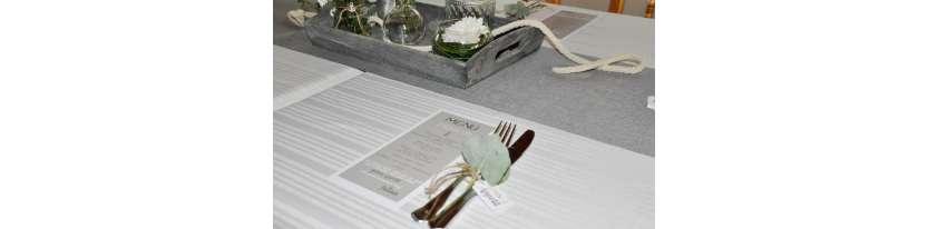 Windlicht Kommunion Lichthülle mit Namen personalisiert Windlichthülle Lichthülle Tischkarte Anker Fisch drucken