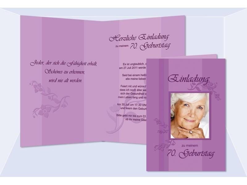 einladung 60. geburtstag, fotokarte, einladungskarten, grün, Einladungsentwurf
