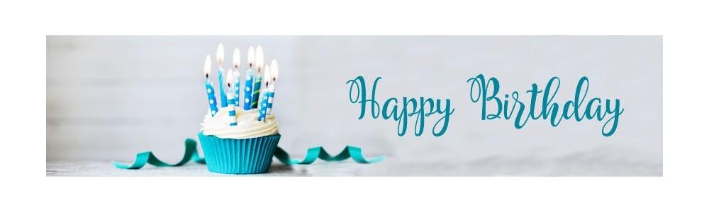 Einladungskarten Geburtstag, Geburtstagseinladungskarten