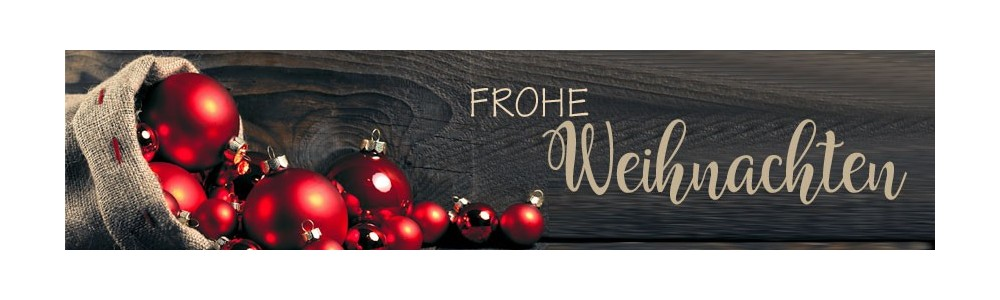 weihnachtskarten mit foto weihnachtsgr e 2. Black Bedroom Furniture Sets. Home Design Ideas