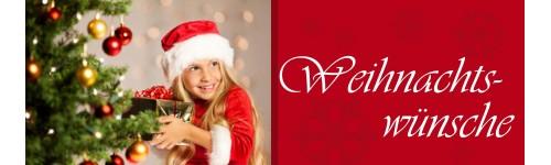 Foto Weihnachtskarten
