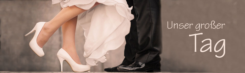 Danksagungskarten zur Hochzeit selbst gestalten
