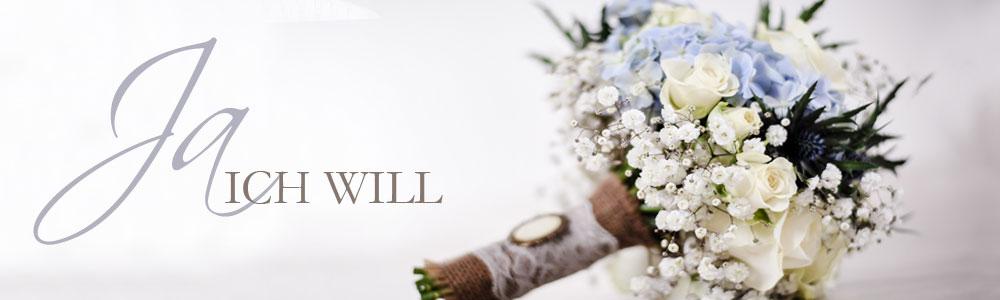 Einladungskarten zur Hochzeit sowie wunderschöne Danksagungen zum selbst erstellen