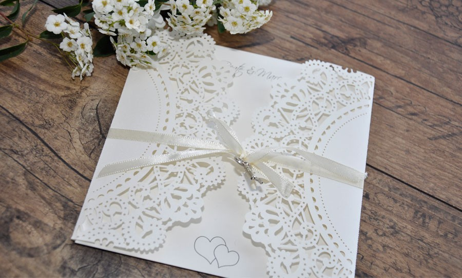 Einladungstexte Hochzeit