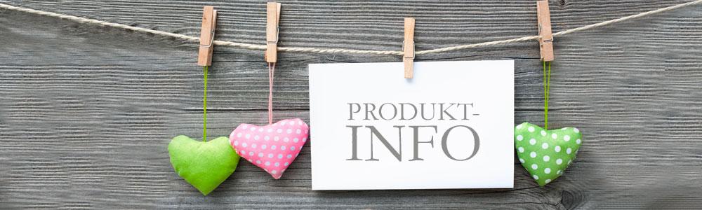 Infos zu Ihren individuellen Fotokarten, Formaten und Papiern