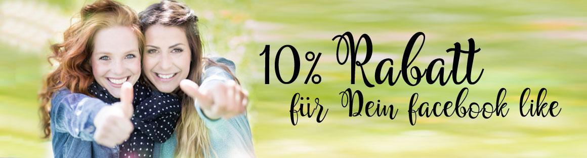 Gutscheincode Sag es mit Herz.de, 10 % Rabatt auf alle Einladungskarten und Dankeskarten