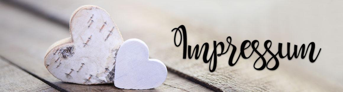 Sag es mit Herz.de - Einladungen und Dankeskarten mit Gestaltungsservice