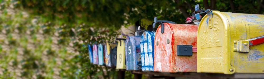 Versandkostenfreie Lieferung & Lieferzeiten