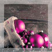 Die schönsten Weihnachtsgrüße, Sprüche, Zitate zusammengefasst