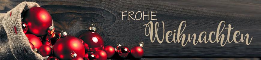 Die schönsten Texte für geschäftliche Weihnachtskarten