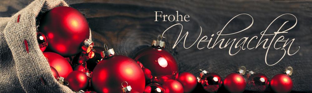 Zitate und Texte Weihnachtskarten - Sag es mit Karten