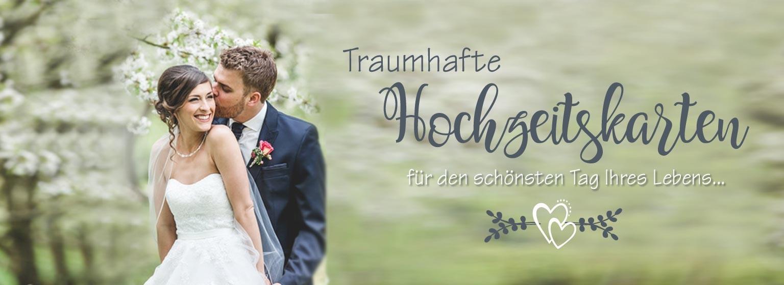 Wir erstellen Ihnen Ihre Hochzeitspapeterie. Individuell & ganz pesönlich nach Ihren Wünschen