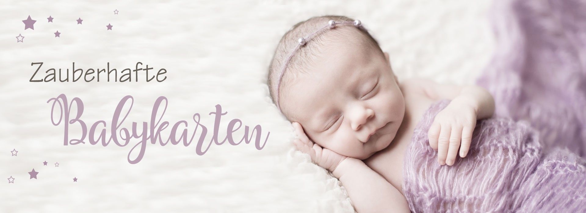 Babykarten.Einladungskarten Hochzeit Dankeskarten Babykarten